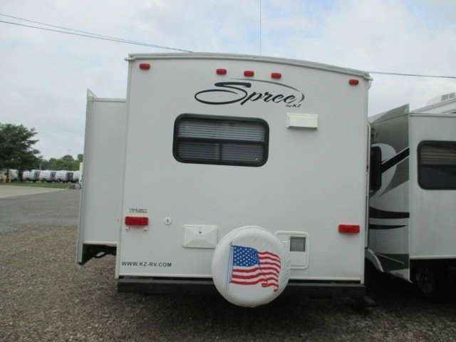 Kelley Blue Book For Rvs >> How To Cost A Trailer On Kelley Blue Book Wonderful Traveling