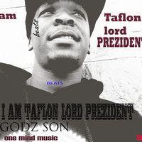 JAM PACK by TAFLON LORD PREZIDENT on SoundCloud