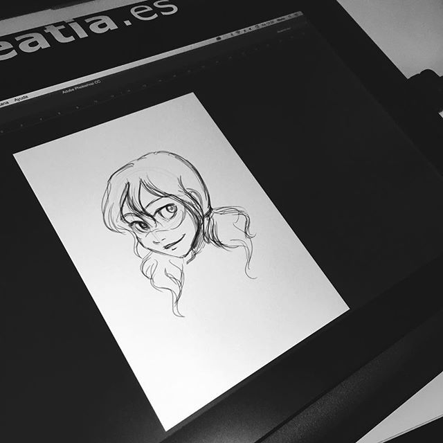 The Best Tablets For Quick Design Scetches Professional