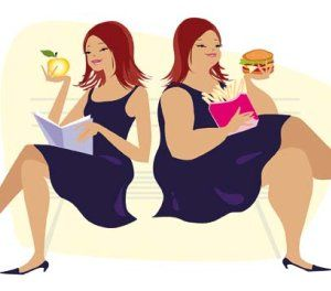 WEIGHT CONTROL - http://www.women-health-info.com/102-WEIGHT-CONTROL.html