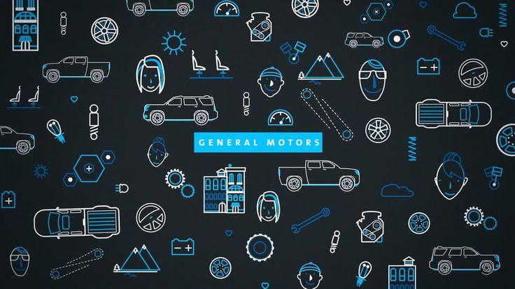 GM - OPEX Cutdown on Vimeo
