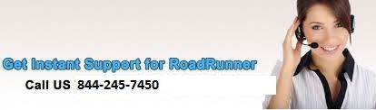 Roadrunner email support provides the best internet related services .We are expert technician and our technical support operate 24x7 times for instant help. Visit Here:-- http://www.roadrunneremailsupport.com/service.html