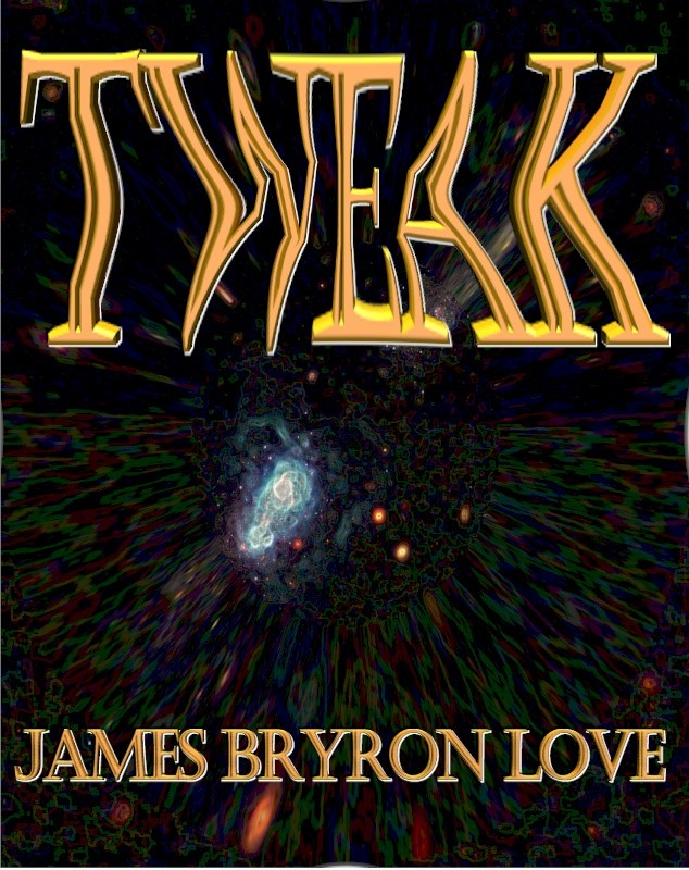 You can find this short story from my site  http://jamesbryronlove.com