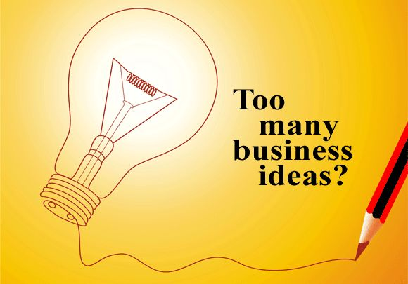 Top 7 Most Profitable Small Business Ideas