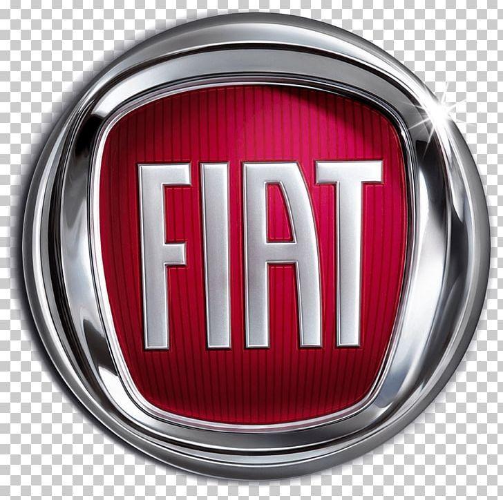 Fiat Car Logo Brand Png Activity Ambience Arrangement Automotive Design Beautiful Carros Da Fiat Logotipos De Carros Fiat 500