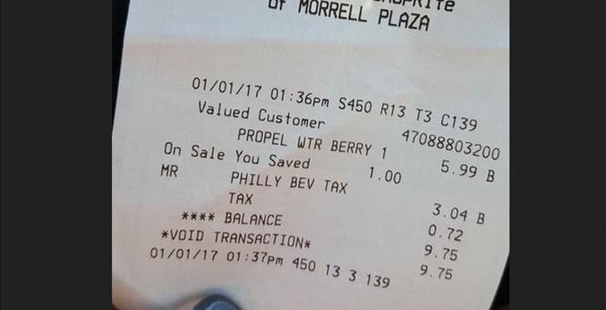 philly-soda-tax