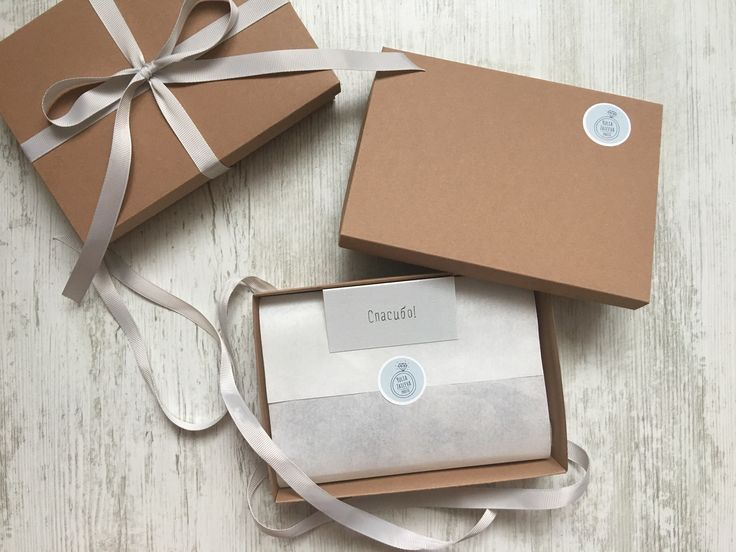Packaging photos