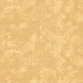 Tecido Nacional Textura Marmorizada ref.: TZ 4274-1