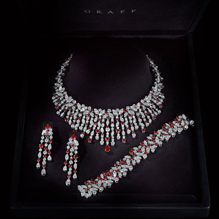 Diamond Necklace Jewelry Design Ideas