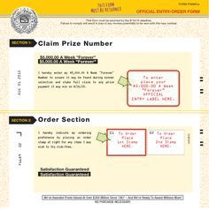 "An important PCH ""Winning Number Notification Plan"" Bulletin is scheduled to arrive in mailboxes across the country tomorrow — will you be one of the recipients? If you receive one of these Bulletins and are wondering: ""what's a Winning Number Notification Plan?"" let me explain. It's the plan that will take place following the drawing …"