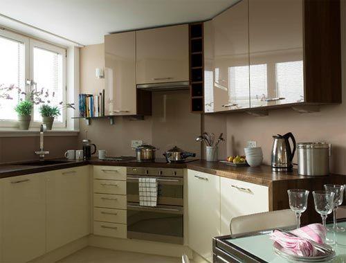 kucuk-modern-mutfak