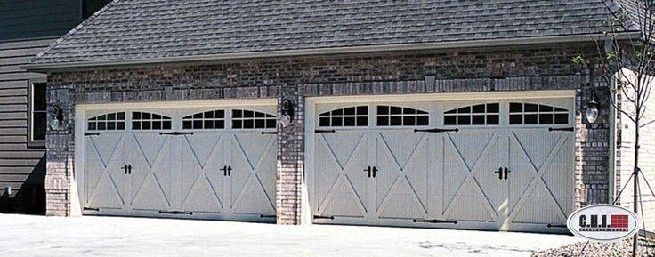 Garage Door Repair Plano Tx   Http://www.nauraroom.com/