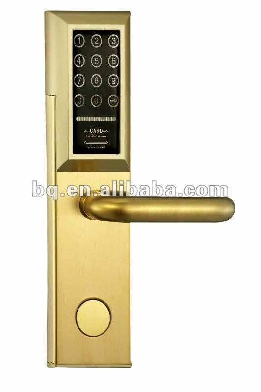 Interior Door Lock Types best 20+ hotel door locks ideas on pinterest | hotel lock, safe