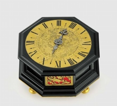 38 best orologi d 39 arredo images on pinterest clock clocks and tag watches for Orologi d arredo