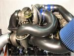 We offer Cummins diesel performance parts for gas trucks as well. The bottom line is we know how to get the most performance out of your vehicle and offer the most famous products accordingly. http://sourceautomotive.biz/