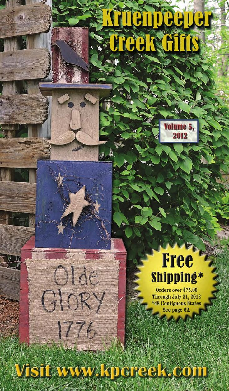 buy primitive decor online 191 best images about issuu on kp creek gifts 10507