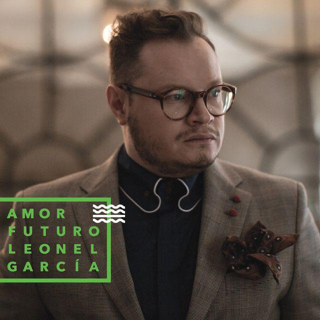 Ella Es, a song by Leonel García, Jorge Drexler on Spotify