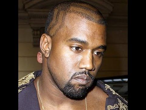 ER NURSE CLAIMS KANYE WEST HAS 26 SPLIT PERSONALITIES!! MK HANDLERS IN T...