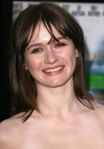 Emily Mortimer Plastic Surgery Before and After