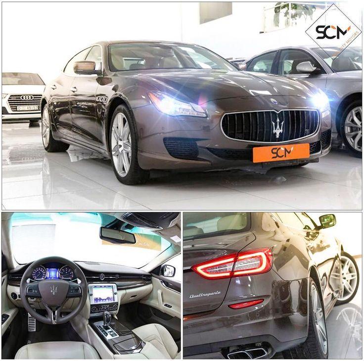 2014 Maserati Quattroporte Interior: Best 25+ Maserati Quattroporte Gts Ideas On Pinterest