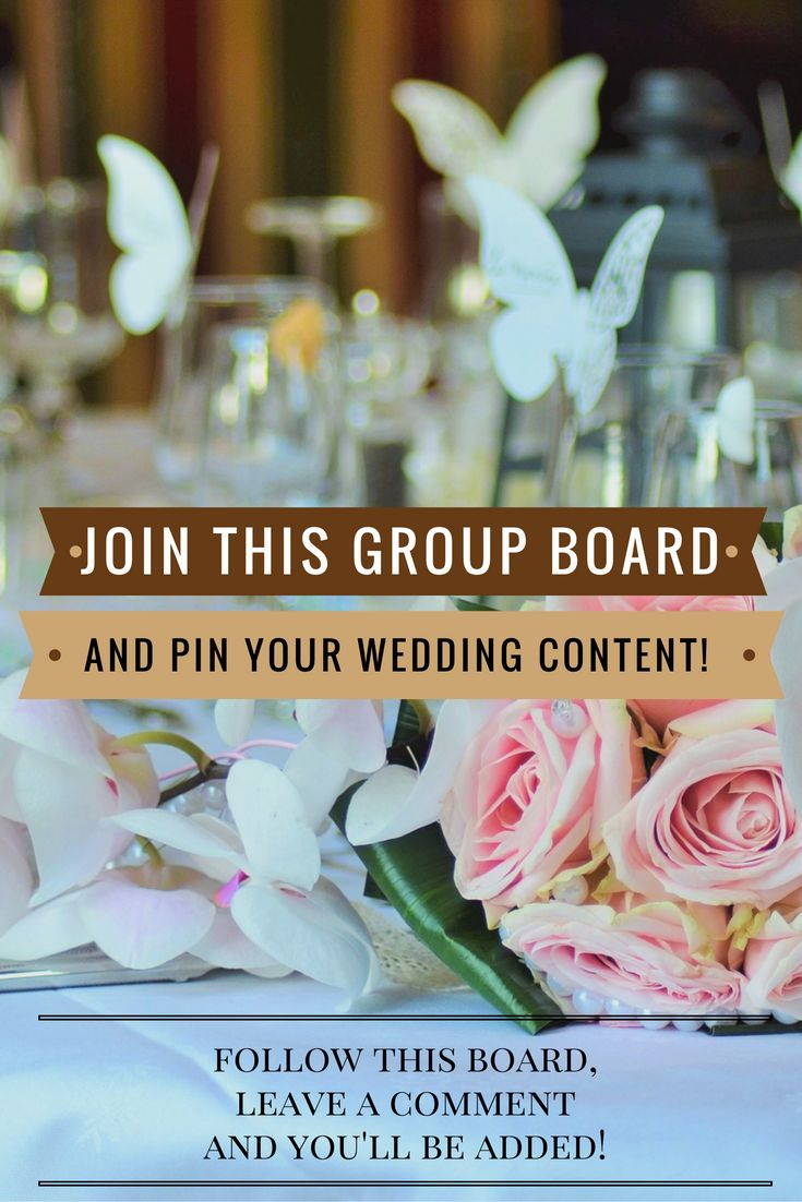 This is a brand new group board - waiting for YOU to pin with us! Still small but promise it'll grow fast! Leave a comment to be added. Don't forget to follow this board.