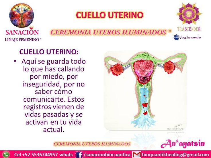 """CEREMONIA: """"UTEROS ILUMINADOS""""  SANACION GRUPAL ESPECIAL PARA MUJERES PROXIMAS FECHAS: CD MEX 11 MARZO EDO MEX 12 MARZO QUERETARO 22 Y 23 MARZO #uterosiluminados, #linajefemenino,"""