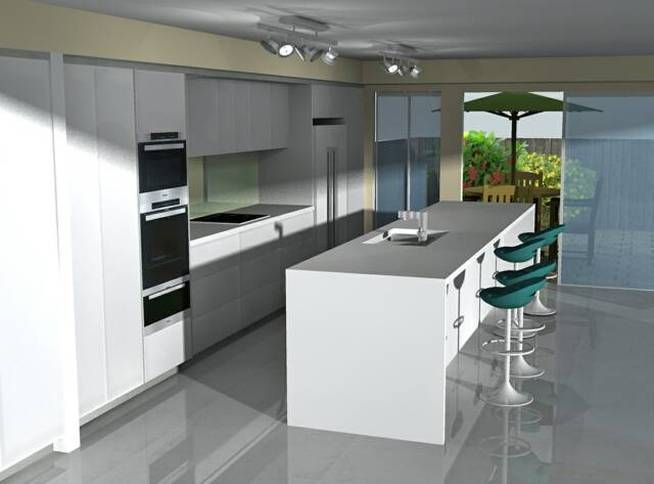 kitchen remodeling - Yahoo Image Search Results