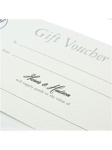 40 best Voucher Designs images on Pinterest Gift cards, Gift - examples of gift vouchers
