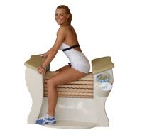 Pro line zsírégető masszázs     Kanári Fitness - Női és férfi fitnesz fitnesz Tatabánya