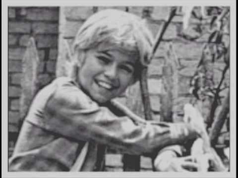"""O meu pé de laranja lima (TV Tupi - 1970) - Tema de abertura=Tema de abertura da novela """"o meu pé de laranja lima"""", exibida pela TV Tupi entre 1970 e 1971 ás 18 horas. No elenco: Eva Wilma, Cláudio Corrêa e Castro, Carlos Zara, Gianfrancesco Guarnieri, e o menino Haroldo Botta entre outros. Música: O pequeno amigo - Paulinho Nogueira"""