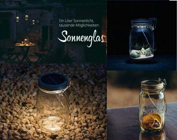 1000 images about sonnenglas liebhaber on pinterest. Black Bedroom Furniture Sets. Home Design Ideas