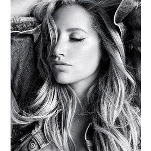 Ashley Tisdale #AshleyTisdale