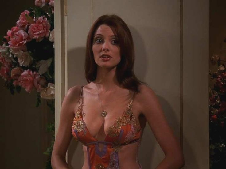 April bowlby falscher Akt