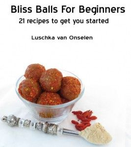 Bliss Balls For Beginners – 21 Sugar Free, Dairy Free, Gluten Free Recipes #halloween #christmasgifts