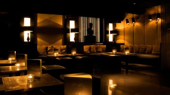 valmont lounge bar club chelsea london 1 - INSEEC Travel Tips