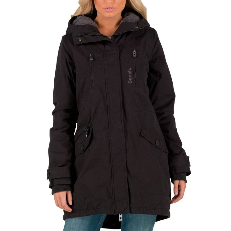 Cheap Womens Bench Clothes