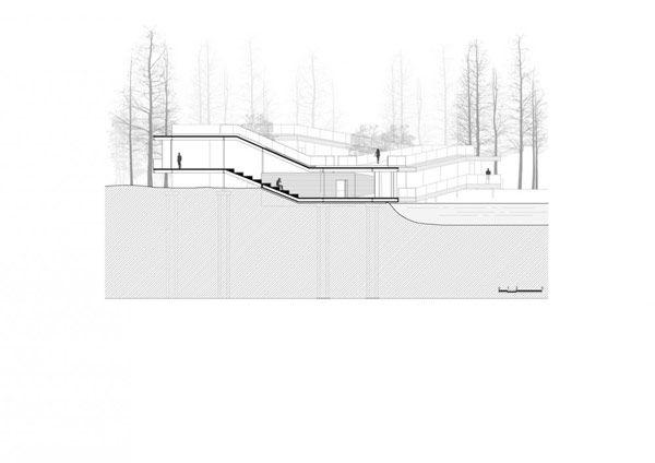 Architecture Studio Draw Trace Architecture Architecture Painting