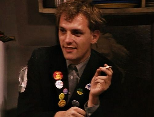 17 Best images about Rick Nielsen & Rik Mayall on ...