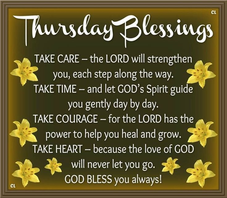 Thursday Blessings thursday thursday quotes happy thursday thursday pictures thursday blessings thursday quotes and sayings thursday images