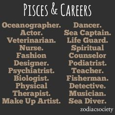 week of the loner pisces images - Google Search