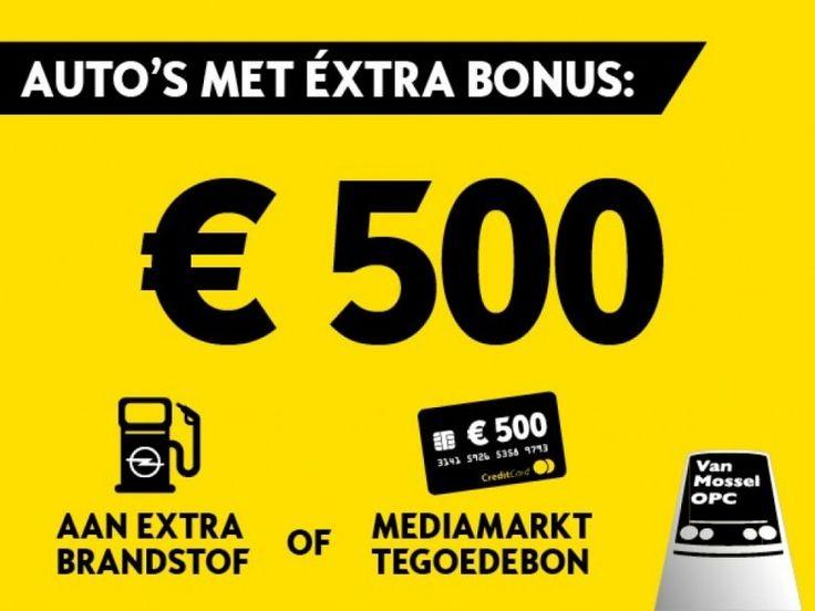 Opel Insignia  Description: Opel Insignia Sports Tourer 2.0 CDTi 170pk Bus.Executive met o.a. Navi en Clima  Price: 620.04  Meer informatie