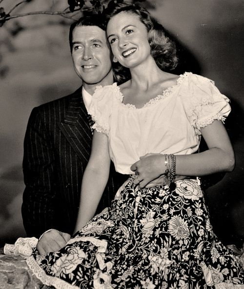 148 best Jimmy Stewart images on Pinterest | Classic movies ...