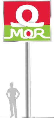 News & Update: MOR STORE - REINVENTING INDONESIA'S CONVENEINCE STORE