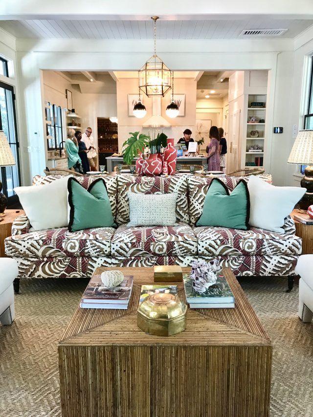 453 Best Living Rooms Images On Pinterest Family Room Family Rooms And Living Rooms