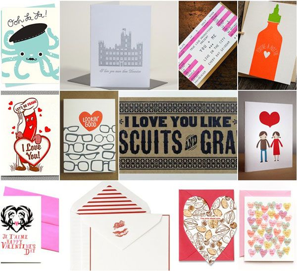 130 best images about Valentines Day Ideas – Cutest Valentines Cards