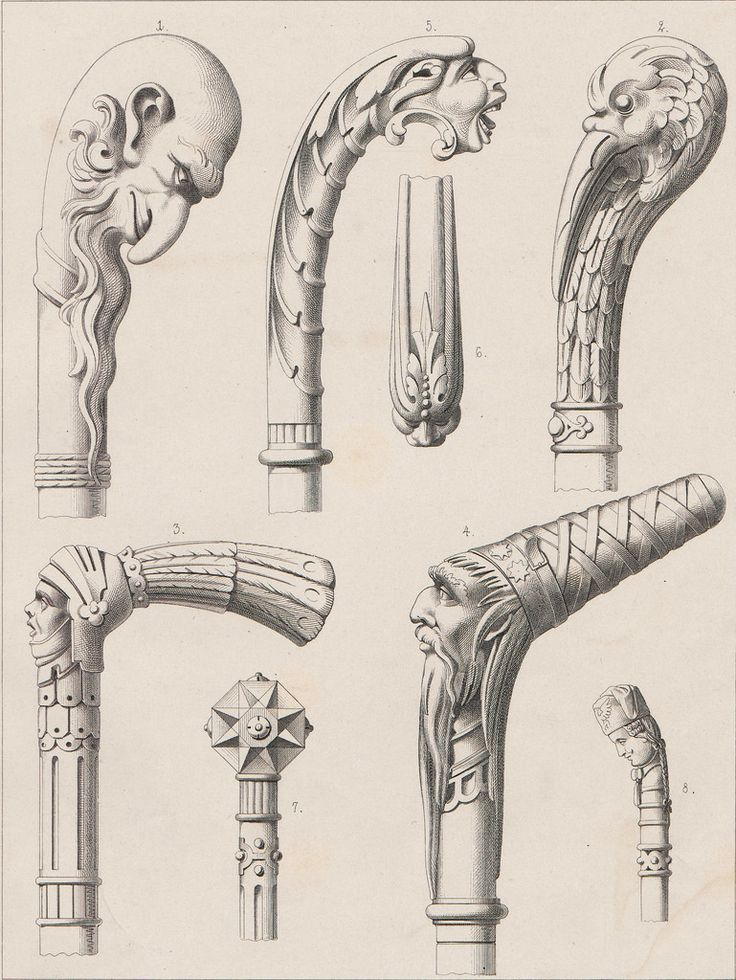 Best images about drawings for carving on pinterest