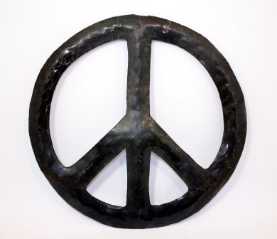 90 Best Peace Baby Images On Pinterest Peace Signs