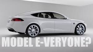Will Tesla's Next Car Cost you $25,000?