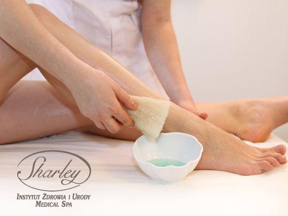Detoxify Thalmer to silnie oczyszczający zabieg, który skutecznie poradzi sobie z usunięciem zanieczyszczeń z powierzchni Twojej skóry. Więcej: http://sharley.pl/index.php/oferta/cialo/detoks/detoxify-thalmer