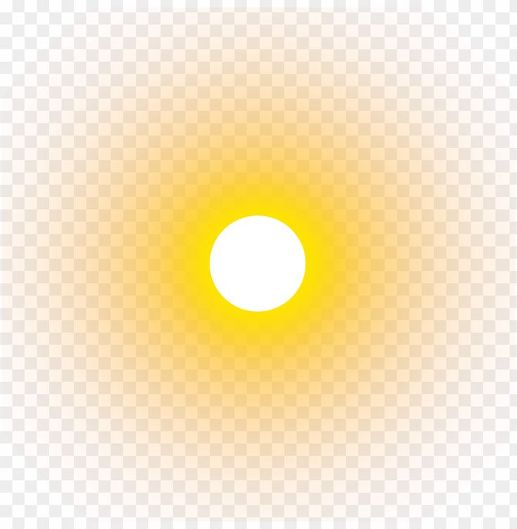 Download Sun Png Images Background Png Free Png Images Png Images Png Images For Editing Background Wallpaper For Photoshop
